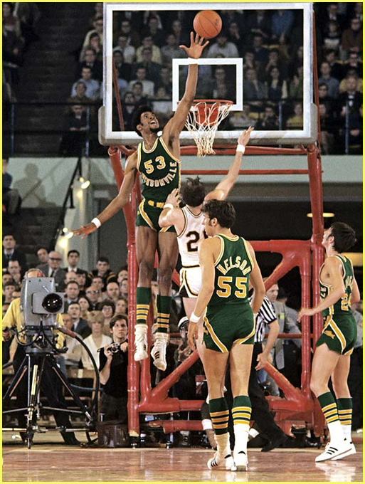 Was Wilt Chamberlain The Goat Of Basketball Page 5 Sherdog Forums Ufc Mma Boxing Discussion